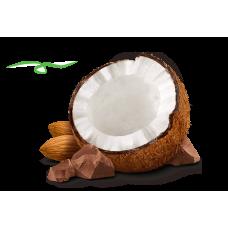 Кокосовое масло organic virgin (шри-ланка) 200 мл