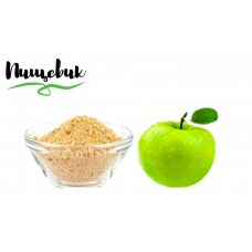 Пектин яблочный (Польша) ТМ Pektowin вес: 1 кг