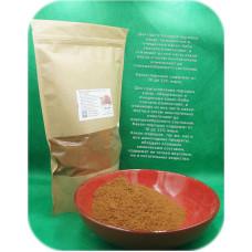 Какао порошок натуральный(светлый) 20-22% (Нидерланды) ТМ Dezaan 1 кг