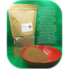Мальтодекстрин коричневый (de 10-20) (Китай) 1 кг