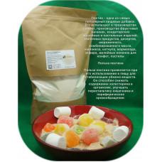 Пектин цитрусовый (Германия) TM Cargill вес: 500гр