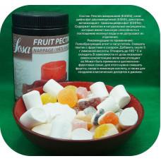 Пектин фруктовый nh TM Sosa ingredients (Испания) вес: 25 гр