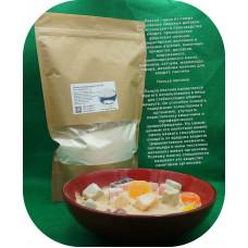 Пектин цитрусовый TM Grindsted (Чехия)  вес: 250 гр