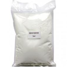 Кальций хлористый е-509 (Китай) 1 кг  ОПТ