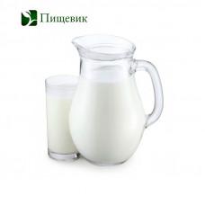 Молочная кислота Е-270 (Бельгия) 25 кг (Упаковка канистра)