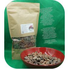 Какао бобы ТМ Ghana Premium (Гана) 1 кг