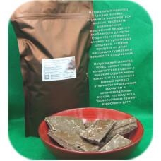 Натуральный молочный шоколад (весовой) (Украина) Вес: 1 кг
