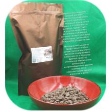 Молочный шоколад 30% ТМ Schokinag (Германия) кондитерский в дропсах. вес:150 гр