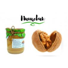 Паста из грецкого ореха (Украина) Вес: 1 кг