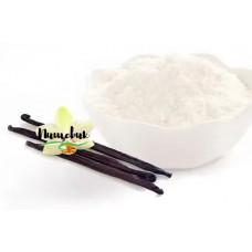 Ванилин порошковый (Украина) вес: 1 кг