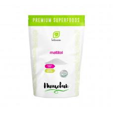 Мальтитол (мальтит)-натуральный сахарозаменитель ТМ Intenson (Китай) Вес: 1 кг