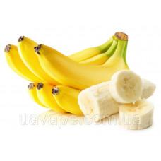 Ароматизатор Банан ,Польша ТМ JAR .Объем: 30 мл