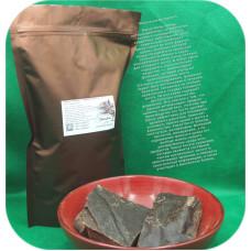 Какао тертое (Украина) ТМ Монделиз  Вес:1 кг