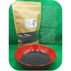 Кунжут черный (Индия) 1 кг