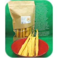 Спаржа соевая сушеная Фучжу (Китай) Вес:100 гр