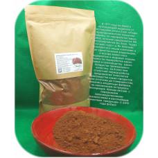 Какао порошок черный 12% (Нидерланды) ТМ Dezaan. вес: 1 кг
