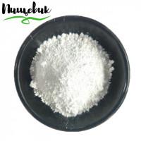 Диоксид титана (белый) пищевой (Китай) 1 кг
