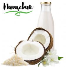Кокосовое молоко (сухое) Индонезия 50% жирности .Вес: 500 гр