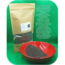 Мука из черного тмина (Украина) Вес: 1 кг