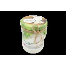 Кокосовое масло рафинированное ТМ Cargill (Малайзия) 250 мл